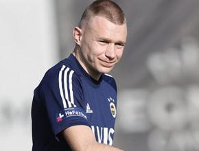 Fenerbahçe'ye bomba transfer teklifi!