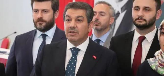 Tevfik Göksu'dan İstanbullulara müjde!