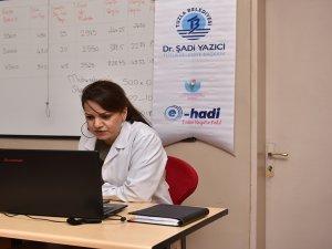 Tuzla'da Kadınlara Özel Online Eğitim Kursları