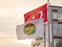 Kuveyt Türk MT Finansta İkinci, Tüm Yetenek Programlarında 10. Oldu