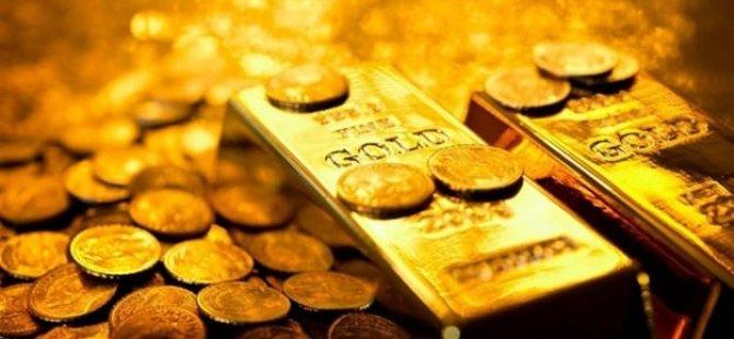 Altının Neden Düştüğünü Açıkladı!