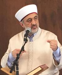 Pendik Teknopark İstanbul Camii Dualarla İbadete Açıldı