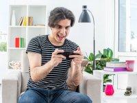 Mobil Oyunlarda İlk Yarı Hasılatı 44 Milyar Dolar