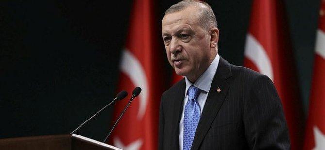 Erdoğan'ın Tarihi Sözlerini Hazmedemediler