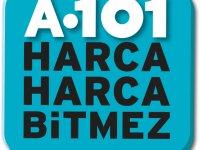 A101, MÜŞTERİLERİNİ UYGUN FİYATLI VE KALİTELİ TEKNOLOJİK ÜRÜNLERLE BULUŞTURMAYA DEVAM EDİYOR
