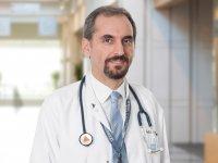 Böbrek Sağlığı İçin 7 Öneri