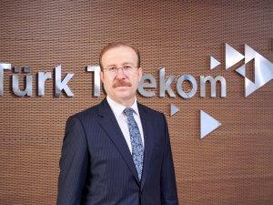 81 İlin Kütüphaneleri Türk Telekom ile Dijitalleşiyor