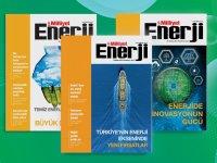 Milliyet Enerji Dergisi, Enerji Sektörünün Rotasını Paylaşıyor