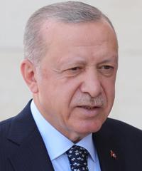 Erdoğan'dan yangınlarla ilgili önemli açıklama!