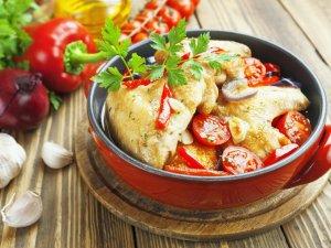 Tavuk Eti Neden Çok Seviliyor?