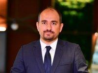Türkiye'nin İlk 500 Bilişim Şirketi Belirlendi
