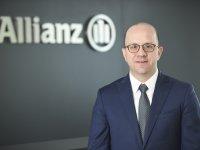 Allianz Türkiye'den İklim Krizine Karşı Farkındalık Çalışmalarına Tam Destek