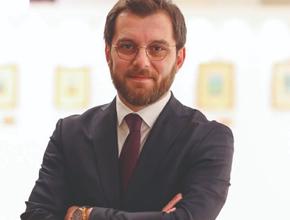Murat Türkyılmaz'dan yerel basına destek teklifi