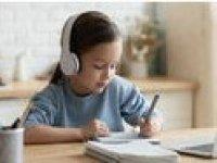 Öğrenciler; Okula Matematikte 5, Okuma Becerilerinde 4 Ay Geride Başlıyor
