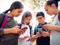Yüz Yüze Eğitim Dizüstü Bilgisayar Satışlarını Yüzde 40 Artırdı