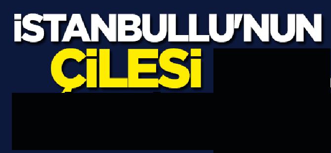 İstanbul'lunun bitmeyen kuyruk çilesi!