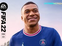 FIFA 22'nin Final Sürümünün İlk Oynanış Görüntüleri Açığa Çıkıyor!