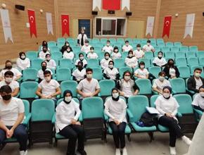 İstanbul'da eğitime ara verilecek mi?