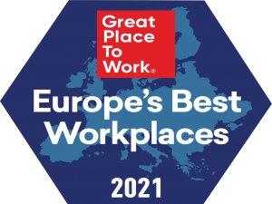 Türkiye'den 10 Şirket 'En İyi İşverenler' Arasında