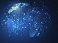 TÜRKİYE, Veri Merkezinde Bölgesel Üs Haline Geliyor