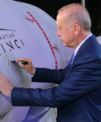Türkiye yeni rekorlara imza atabilir!