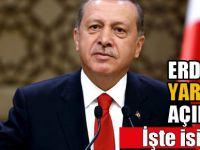 AK Parti'nin 51 ilde adayları belli oldu!