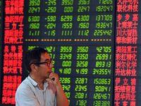 Borsa İstanbul'da büyük değişim! Endeksler sıfırlanıyor
