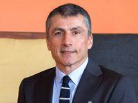 İBB'de görev değişikliği.. Yeni genel müdür atandı