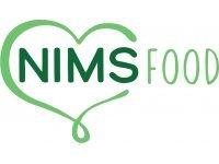 Nims Gıda Meyvelerin Yüzde 98'ini İhraç Edecek