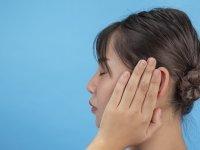 Tatilde Kulak Sağlığınızı Riske Atmayın