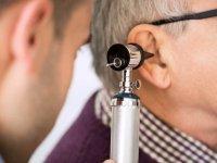 Sıcak Havaların Vazgeçilmez Hastalığı; Dış Kulak İltihabı
