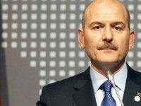 Bakan Süleyman Soylu Uyuşturucu Opersayonları Verilerini Açıkladı