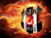 Beşiktaş Yıldız İçin Harekete Geçti!