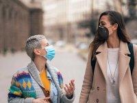 Pandemiyle Değişen Alışkanlıklar Kalıcı Olacak