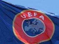 UEFA'dan Son Dakika Kararı! O Kuralı Kaldırdılar..