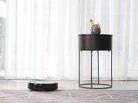 İncehesap.com, Robot Süpürge Satışı Verilerini Açıkladı