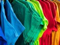 Hazır Giyim Sektörü, 2021 Yılının İlk Yarısında 690 Milyon Dolar İhracat Gerçekleştirdi