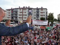 Mehmet Acet'ten Bomba Yazı! Erdoğan..