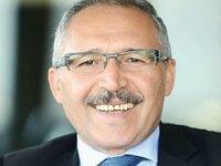 Bomba yazı: Erdoğan'ı devirmek için 3 milyar dolar harcadı.. İzi Tunus'ta  ortaya çıktı
