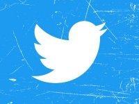 Twitter Trendler Raporunu Yayınladı