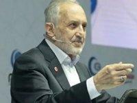 Oğuzhan Asiltürk'ün sağlık durumuyla ilgili yeni gelişme
