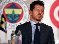 Emre Belözoğlu Süper Lig'e Geri Dönüyor!