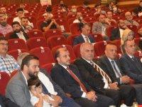 Yeniden Refah'ta yeniden Fahrettin Karakurt