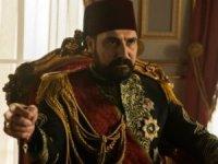 'Abdülhamid Han' Ekranlara Geri Dönüyor