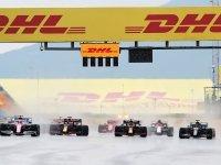 Formula1 hangi kanalda? Formula1 ne zaman? Formula1 saat kaçta?