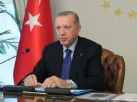 Türkiye'ye artık kimse racon kesemez!