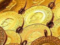 Altın fiyatlarıyla ilgili yeni gelişme!