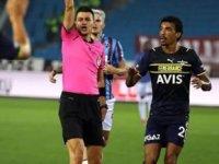 Ünlü oyuncudan Ali Şansalan tepkisi!