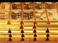 Altın fiyatları daha da yükselir mi? Uzmanlardan bomba yorum