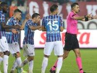 CHP'li yöneticiden Trabzonspor'la ilgili skandal paylaşım!